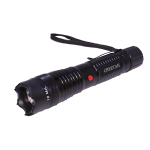 cheetah stun gun flashlight